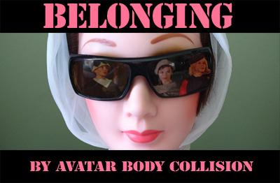 belonging image