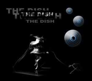 thedish_web