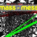 mass-mess