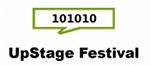 101010 UpStage Festival