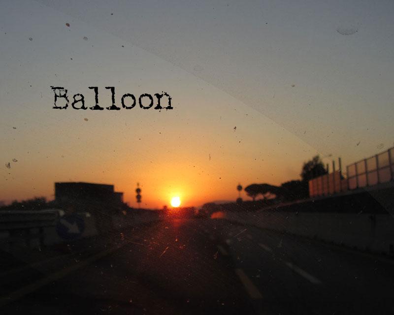 balloonscreen