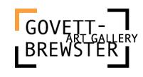 Govette Brewster