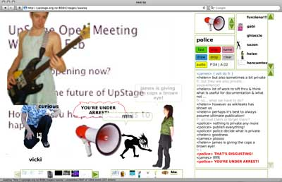 openmeeting_020211