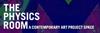 PhysicsRoom Logo
