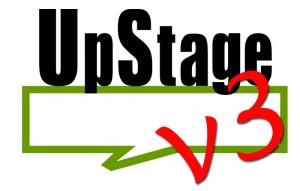 UpStage v3