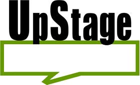UpStage