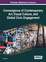 Global Civic Engagement book cover