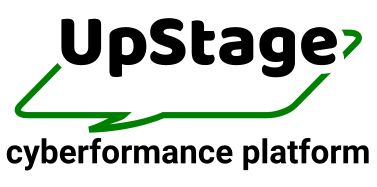 UpStage – the online venue for live performances