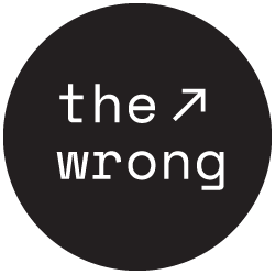 The Wrong Biennial