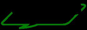 UpStage logo - no byline