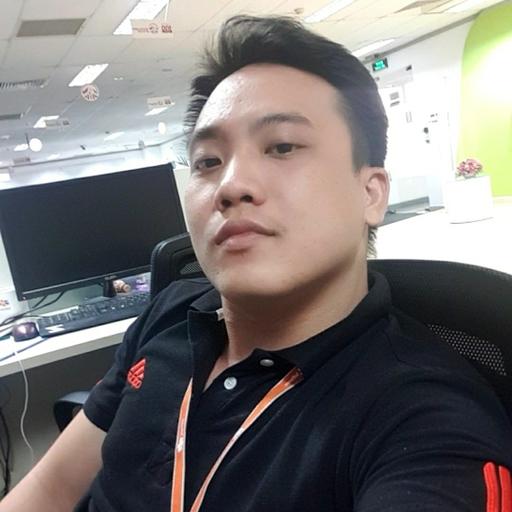 Nguyen Hong Phat