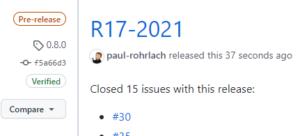 R17-2021