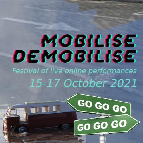 Moblise/Demobilise