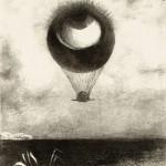 balloon-150x150